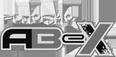Mobilné Autosklo ABeX